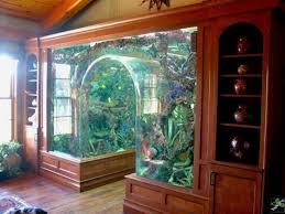 fish house floor plans aquarium floor in house construction plans india design