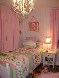 Pink Nursery Chandelier Lamp Create An Adorable Room For Your Little With Chandelier