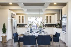 kitchen table decor ideas to add style to your home clayton blog kitchen table decor ideas to add style to your home