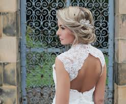 short tea length wedding dresses wed2b