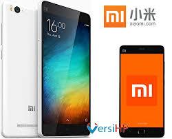 Xiaomi Indonesia Daftar Harga Hp Xiaomi Terbaik Dan Spesifikasi Terbaru 2018