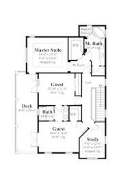 House Plans For Wide Lots Design Solutions For Narrow And Wide Lots Professional Builder