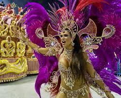 Brazilian Carnival Halloween Costumes Brazil U0027s Costa Verde Perfect Escape Rio Samba Brazil