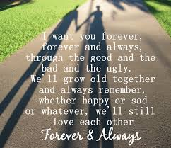 wedding quotes road sweet quotes for husband from pictures sayings
