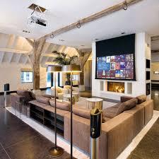 wall design ideas for living room tv room ideas for families modern tv wall design ideas tv in front