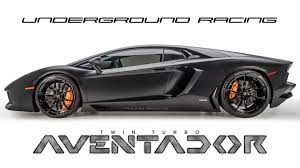 Lamborghini Gallardo Twin Turbo - ryan fowler u0027s twin turbo lamborghini aventador youtube