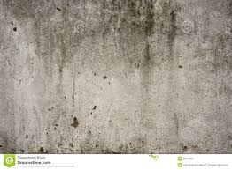 old wall texture stock photography image 2964362