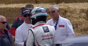 nissan juke jeremy clarkson chris hoy u0027s totalled nissan gt r gives birth to new juke r nismo