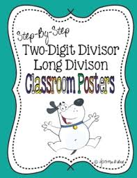 division worksheets long division worksheets with steps free