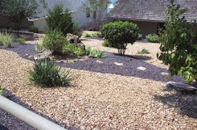 brilliant ideas gravel for landscaping best 26 decorative of