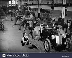 car morris stock photos u0026 car morris stock images alamy