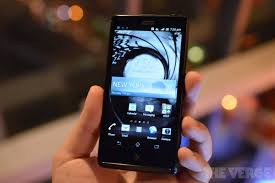 xperia tl for at u0026t sony u0027s 4 6 inch android 4 0 smartphone