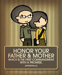 honor your father and mother coloring page 63 best sunday lessons images on pinterest sunday