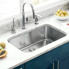 Composite Undermount Kitchen Sinks by Black Granite Kitchen Sink U2013 Meetly Co