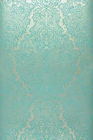 Allen Roth Wallpaper by Best 25 Turquoise Wallpaper Ideas On Pinterest Turquoise