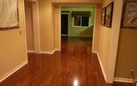 Laminate Flooring Anaheim J R Flooring Concepts U2013 Orange County U0027s Best Flooring