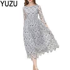 online get cheap plus size mature woman dress aliexpress com