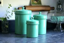 clear canisters kitchen drake design canisters drake kitchen canisters elegant kitchen