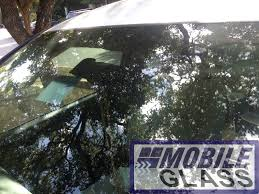 honda crv windshield replacement cost windshield replacement in by mobile glass