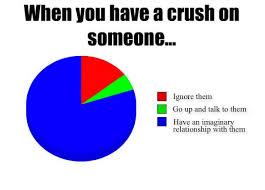 Crush Memes - crush memes we like