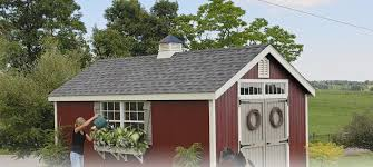 houses with carports woodland builders sheds playhouses carports and more