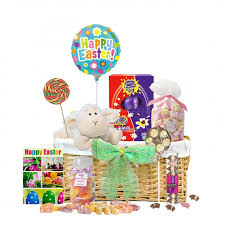 Easter Gift Baskets Easter Gift Baskets Spring Gift Ideas With Next Day Delivery