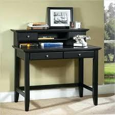 solid wood corner computer desk with hutch solid wood computer desk with hutch solid wood computer desk hutch