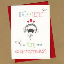 16 family christmas cards to make you smile this holiday