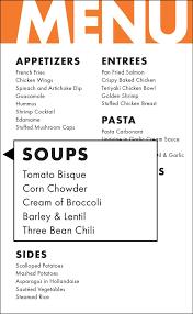 soup kitchen menu ideas soup kitchen menu ideas soup kitchen menu ideas 100 images bridal