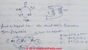 wiring diagrams central ac wiring diagram home ac unit diagram