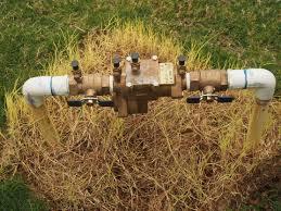 irrigation plumbing beginner irrigation diy questions terry love