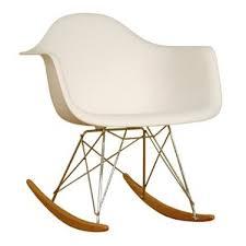 Mid Century Modern Furniture Tucson by Mid Century Z Chair Wayfair
