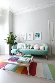 330 best indoor plants images on pinterest indoor plants plant