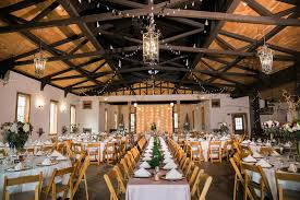 white oaks barn venue dahlonega ga weddingwire