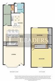 2 bedroom property for sale in bevis road gosport 200 000