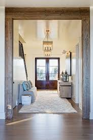 frontdoor front door inspiration the outside u0026 inthe outside u0026 in