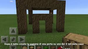Come Costruire Una Casetta Per Conigli by Letto Contenitore Matrimoniale Senza Testata Anche Su Misura With