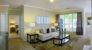 one bedroom apartments greensboro nc apartments for rent in greensboro bridford lake apt
