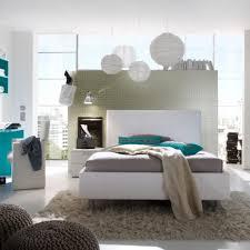 Wohnzimmer Skandinavisch Gemütliche Innenarchitektur Wohnzimmer Weiß Grau Blau Funvit