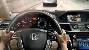 Honda Odyssey Interior 2017 Honda Odyssey New England Honda Dealers