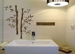 Bathroom Art Ideas For Walls Fabulous Bathroom Wall Art Ideas And Wall Art Astonishing Bathroom