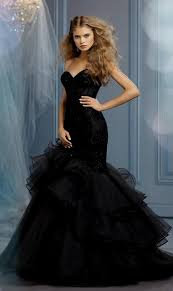 black dresses wedding black mermaid wedding dresses black dresses dressesss