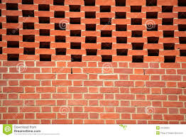 brick wall pattern stock image image 31530001