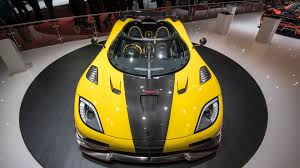 koenigsegg agera rs1 wallpaper sold out koenigsegg agera rs arrives in geneva with 1 160 hp