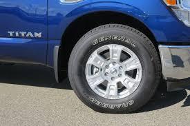 nissan armada jack points new 2017 nissan titan sv crew cab pickup in roseville f10977