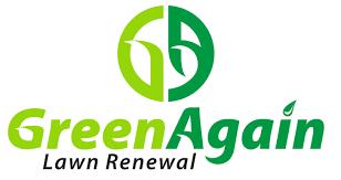 green again lawn renewal