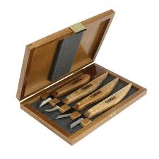 Japanese Wood Carving Tools Uk by Narex Professional Carving Tools Tomaco The Tool Marketing Company