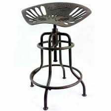 black friday tractor supply 2017 tractor supply co cast iron tractor seat stool at tractor supply co