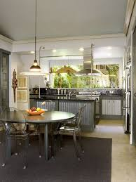 metal kitchen furniture corrugated metal kitchen ideas photos houzz