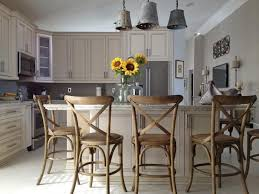 kitchen kitchen island and stools kitchen island dining table